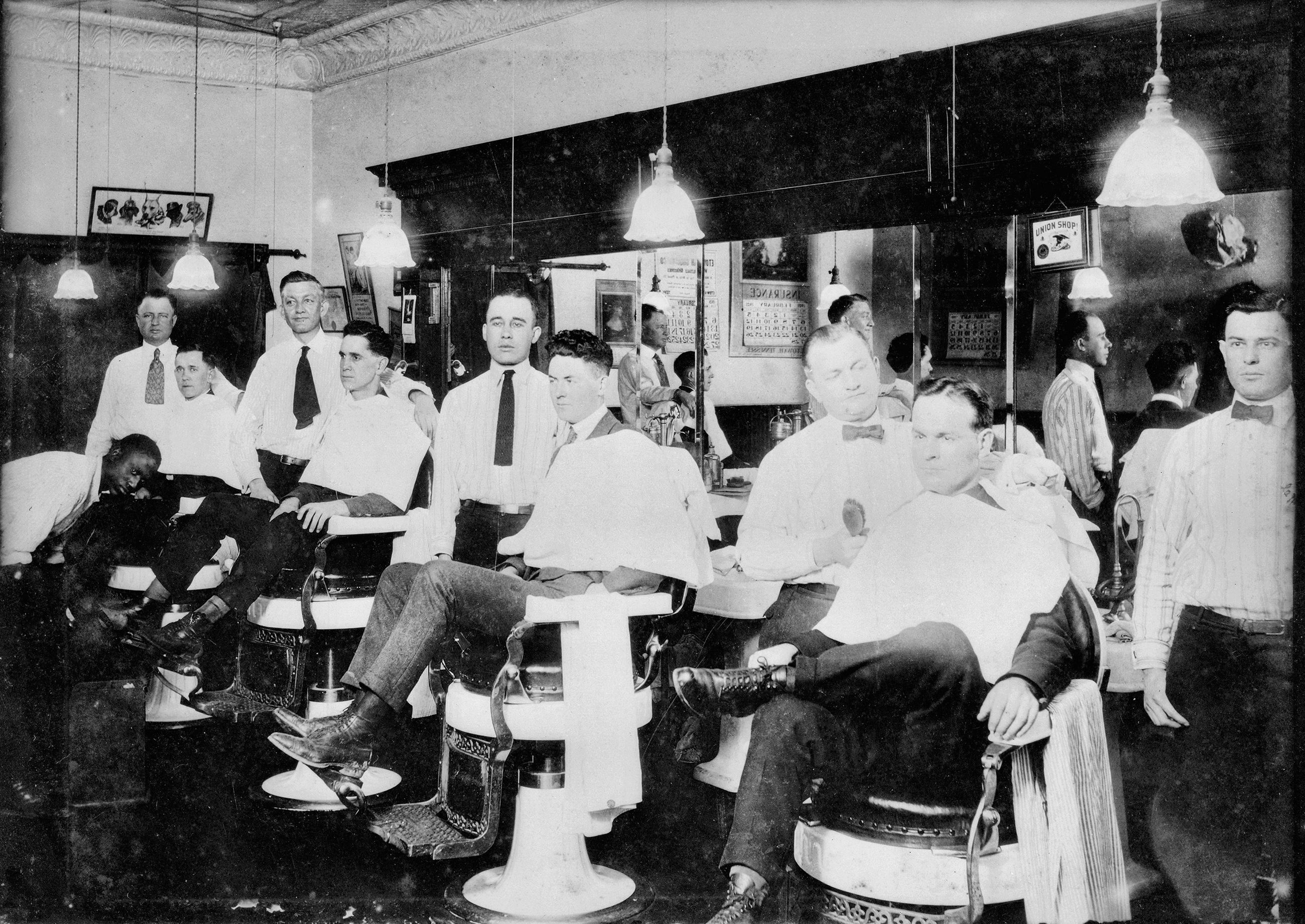TT Barber shop added Etowah History_13